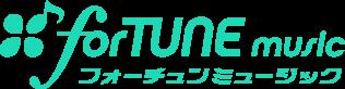 forTUNE music フォーチュンミュージック